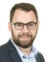 Benoît Christian