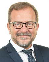Benoît Pilet