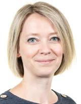 Claire Schweitzer