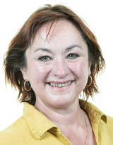 Céline Véron