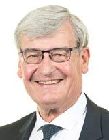 Jean-Marc Verchère
