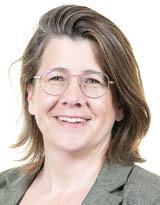 Sophie Foucher-Maillard