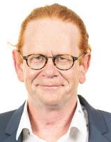 Yves Aurégan